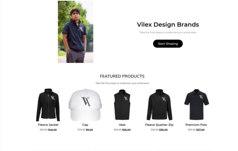 featured-stores