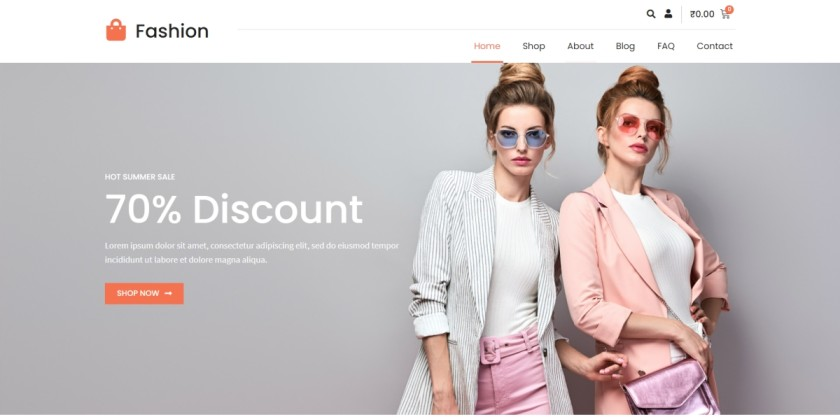 pickmysite-fashion-collection-template