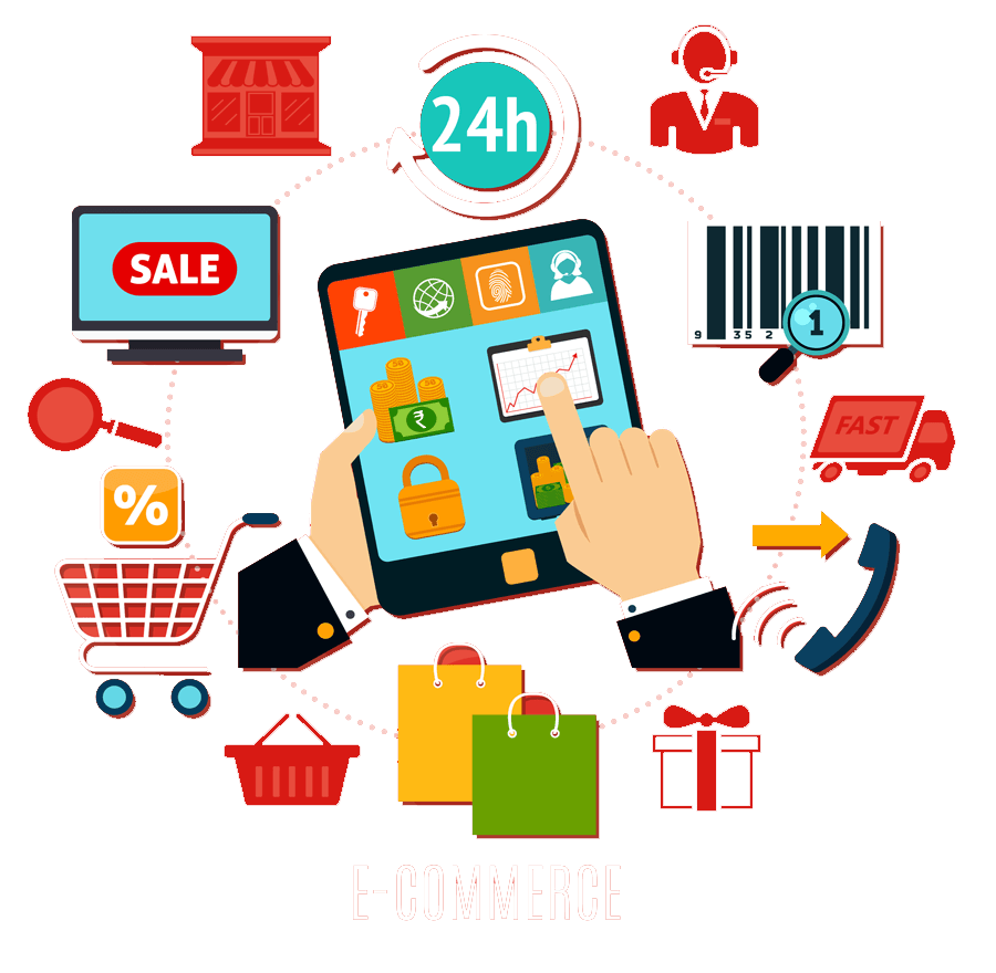 sell-your-product-online