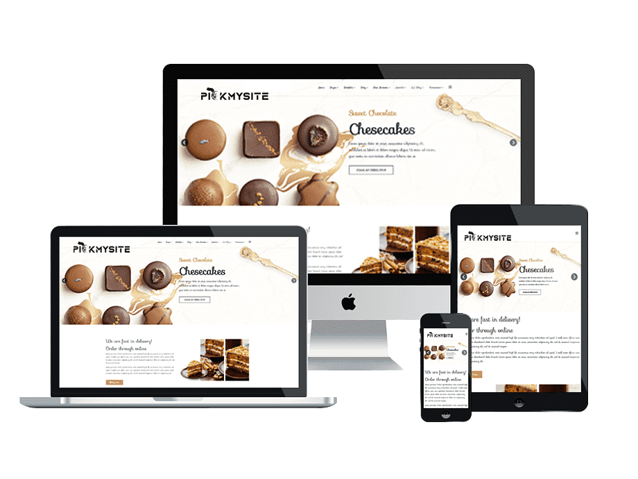 features-for-website-building