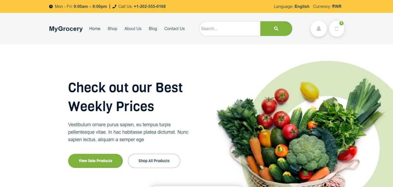 Grocery-Store-–-Just-another-PickMySite-site (1)