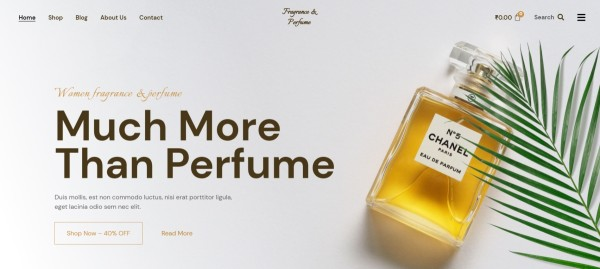 Optimized-Fragrance-Perfume-–-Just-another-PickMySite-site