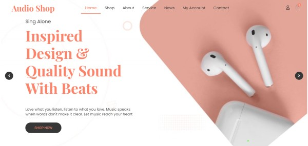 Audio-Store-–-Just-another-PickMySite-site (1)