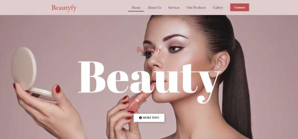 Beauty-Businesses-–-Just-another-PickMySite-site