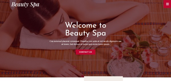 Beauty-Spa-Salon-–-Just-another-PickMySite-site
