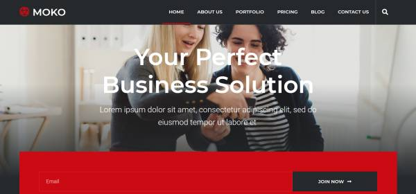 Business-Services-–-Just-another-PickMySite-site (1)