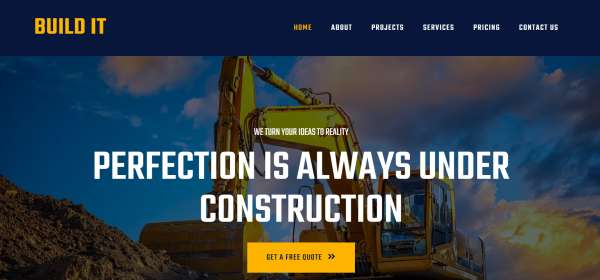 Construction-–-Just-another-PickMySite-site