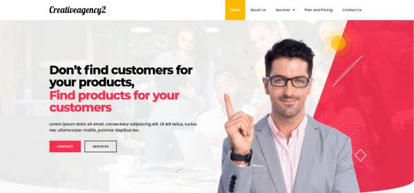 Digital-Agency-Creative-–-Just-another-PickMySite-site (1)