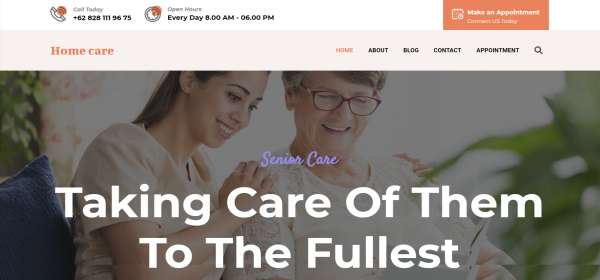 Health-Care-–-Just-another-PickMySite-site